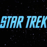 Star Trek TOS