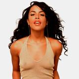 Aaliyah feat_Timbaland