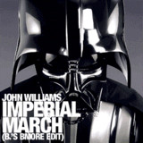 Imperial March