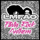 LMFAO feat. Lauren Bennett & Goon Rock