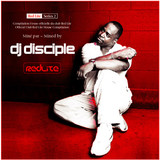 dj disciple feat dawn tallman