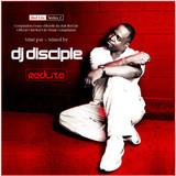 dj disciple feat dawn tallman