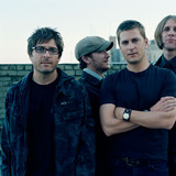 Matchbox 2