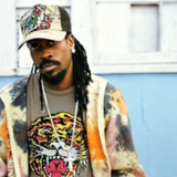 Beenie Man ft. Mr. Vega, Sean Paul, Soca Boys, & Shabba Rank