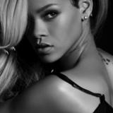 Rihanna - By ?