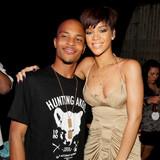 Rihanna ft. T.I