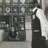 Snoop Dogg feat. Wiz Khalifa