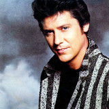 Shakin Stevens
