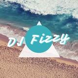 Dj Fizzy