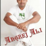 Angrej Ali