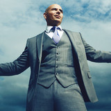 Pitbull Ft. Ne-Yo, Afrojack & Nayer