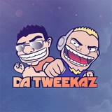 Da Tweekaz