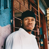 Chamillionaire featuring Krayzie Bone