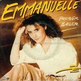 Rington Emmanuelle