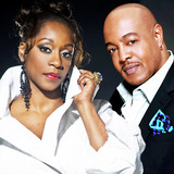 Peabo Bryson, Regina Belle