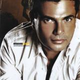 عمر دياب - نقول إيه