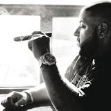 DJ Khaled ft Drake, Rick Ross,