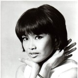 Pat Suzuki