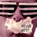 Kevye West