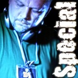 DJ Special K