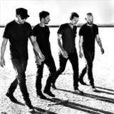 Coldplay - Viva