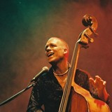 Avishai Cohen, Trio & Ensemble