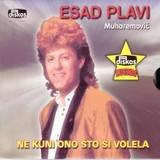 Esad Plavi - Babo - www.torrentica.com
