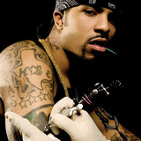 Lil' Flip