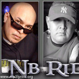 NB Ridaz Ft. Baby Bash