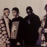 Bone Thugs N Harmony