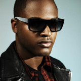 taio Cruz Little bad girl