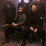 Linkin Park - Ende