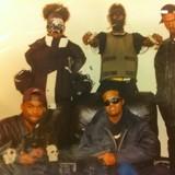 Three-Six Mafia