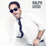Ralph Good feat. Polina Griffith