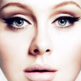 ADELE - Rolling In The Deep - 1