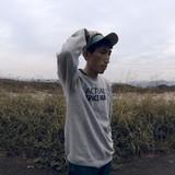Chino Yoshio