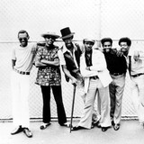 Kool & and The gang