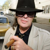 Udo Lindenberg feat. Clueso