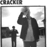 Cracker Bunny
