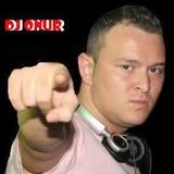 DJ Onur KUTLU vs Costi Lonita
