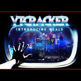 YTCracker