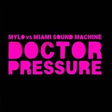 Mylo Feat Miami Sound Machine