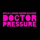 Mylo Feat Miami Sound Machine