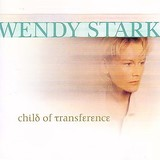 Wendy Stark