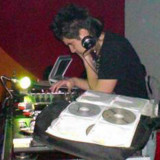 DJ SEMIH