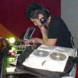 DJ SEMIH