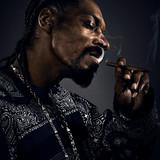 Snoop Dogg & Wiz Khalifa feat.