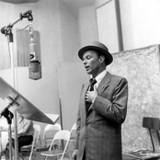 Frank Sinatra, My Way