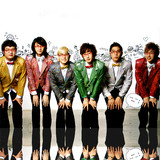 Super Junior-T