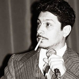 sergio pangaro